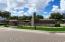 2723 E WARBLER Road, Gilbert, AZ 85297
