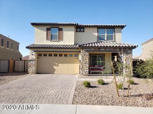 7340 S DEBRA Drive, Gilbert, AZ 85298