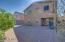 900 W BROADWAY Avenue, 74, Apache Junction, AZ 85120