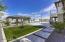 3562 E PRESIDIO Circle, Mesa, AZ 85213
