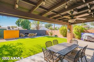 3131 E MULBERRY Drive, Phoenix, AZ 85016