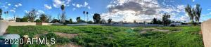 501 E BROADWAY Road, -, Tempe, AZ 85282