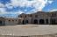 2285 E CHANDLER HEIGHTS Road, Chandler, AZ 85249