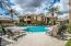 7027 N SCOTTSDALE Road, 247, Paradise Valley, AZ 85253