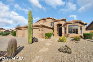 4425 E Casey Lane, Cave Creek, AZ 85331