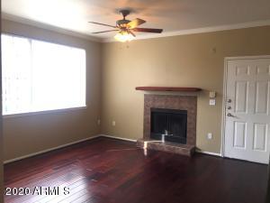 7009 E ACOMA Drive, 1145, Scottsdale, AZ 85254