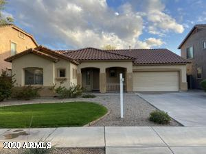 19863 E REINS Road, Queen Creek, AZ 85142