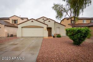 1648 E MADDISON Circle, San Tan Valley, AZ 85140