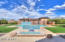 2034 E CRESCENT Way, Gilbert, AZ 85298