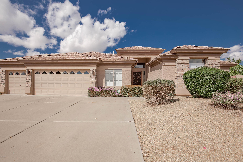 Photo of 938 N NEW HAVEN --, Mesa, AZ 85205