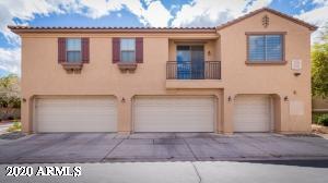 2937 E Dunbar Drive, Phoenix, AZ 85042