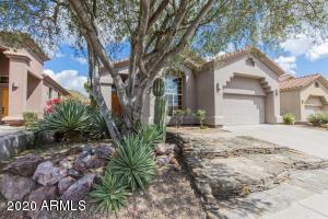 14326 E ESTRELLA Avenue, Scottsdale, AZ 85259