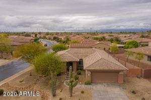20838 N SEQUOIA CREST Drive, Surprise, AZ 85387