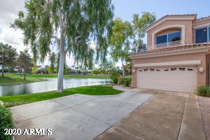 3800 S CANTABRIA Circle, 1006, Chandler, AZ 85248