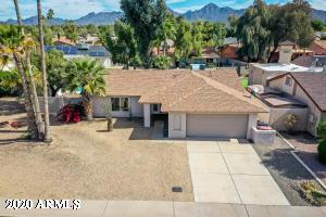 9248 E LUPINE Avenue, Scottsdale, AZ 85260