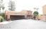 841 E PEORIA Avenue, 1, Phoenix, AZ 85020