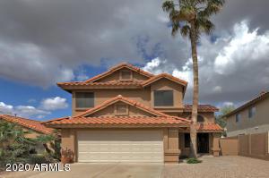 10372 E SHARON Drive, Scottsdale, AZ 85260