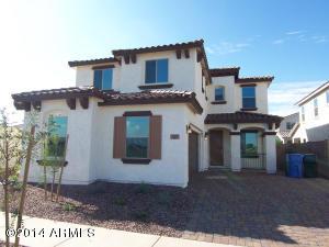 3143 E DUBLIN Street, Gilbert, AZ 85295