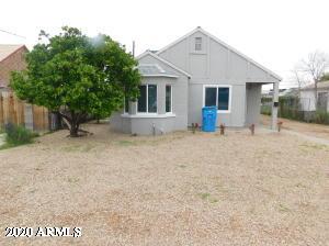 1920 W MONTE VISTA Road, Phoenix, AZ 85009