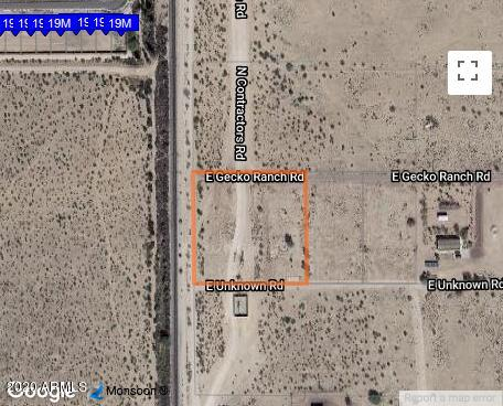 Property for sale at 6283 E Gecko Ranch Road, Florence,  Arizona 85132