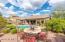 16008 N 68TH Street, Scottsdale, AZ 85254