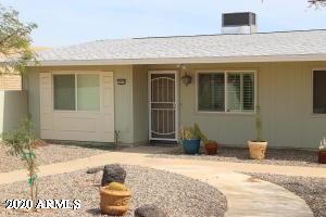 10650 W COGGINS Drive, Sun City, AZ 85351