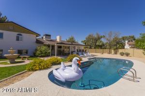 6514 N 82ND Way, Scottsdale, AZ 85250