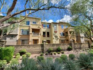 16825 N 14TH Street, 4, Phoenix, AZ 85022