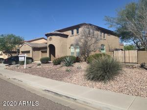 4606 W CHALLENGER Trail, New River, AZ 85087
