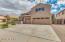 6667 S WILSON Drive, Chandler, AZ 85249