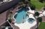 7422 E NORTHRIDGE Circle, Mesa, AZ 85207