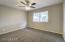 3531 W SELDON Lane, Phoenix, AZ 85051