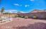 17823 N DESERT FLOWER Trail, Surprise, AZ 85374