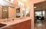7131 E RANCHO VISTA Drive, 4002, Scottsdale, AZ 85251