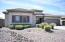 44533 W VENTURE Lane, Maricopa, AZ 85139
