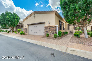 6202 E MCKELLIPS Road, 97, Mesa, AZ 85215