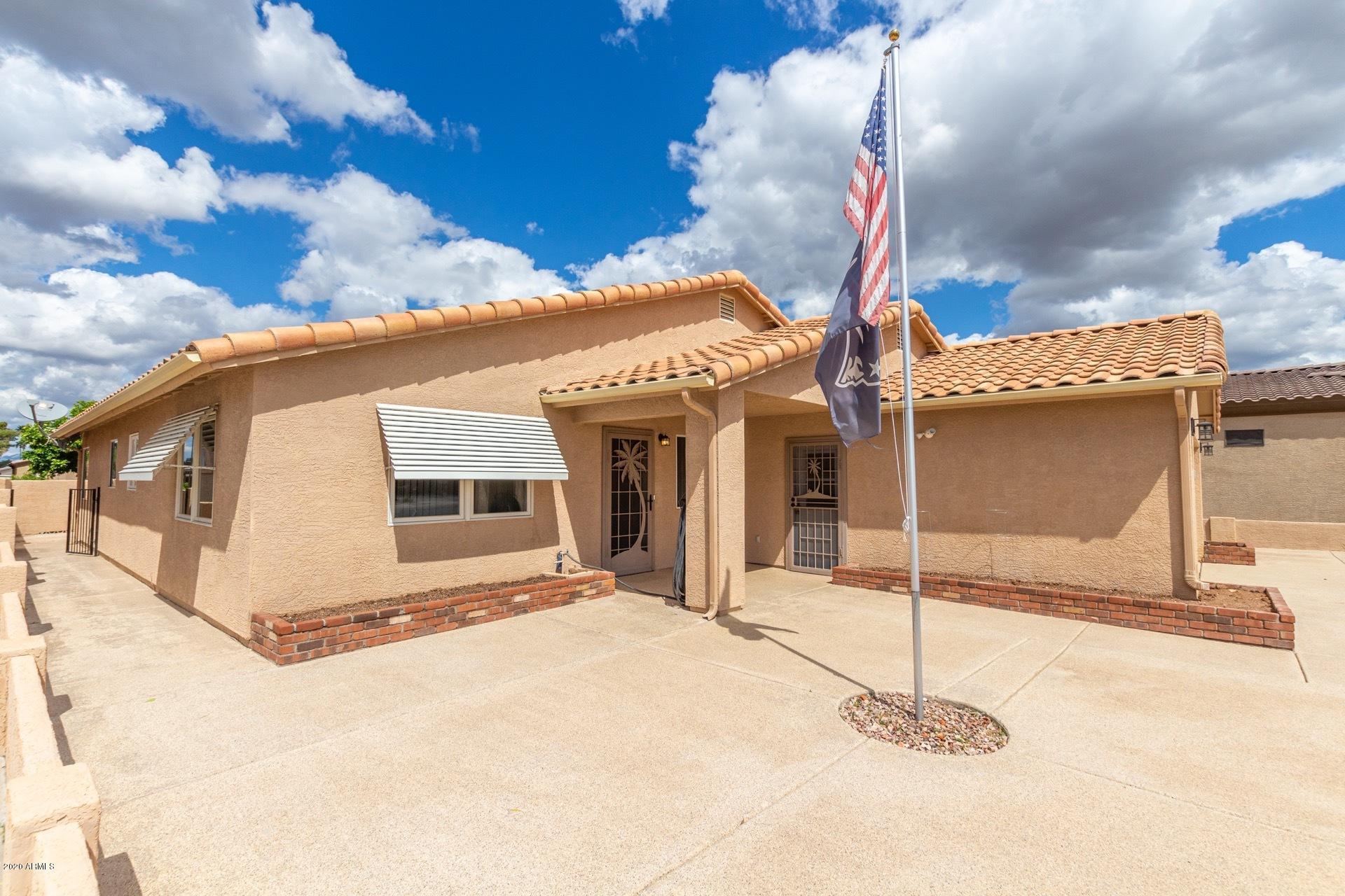 Photo of 5830 E Lawndale Street, Mesa, AZ 85215