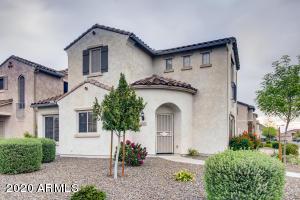 26638 N BABBLING BROOK Drive, Phoenix, AZ 85083