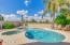 6176 W BLACKHAWK Drive, Glendale, AZ 85308