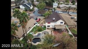 4407 W KEATING Circle, Glendale, AZ 85308