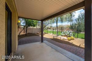 2370 W JAKE Haven, Phoenix, AZ 85085