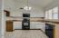 3015 N ARROWHEAD Drive, Chandler, AZ 85224