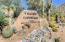 25645 N 113TH Way, Scottsdale, AZ 85255