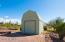 1545 N Prospectors Road, Apache Junction, AZ 85119