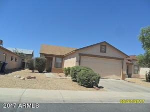 11814 W CHARTER OAK Road, El Mirage, AZ 85335