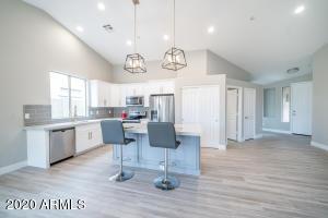 10283 E CARIBBEAN Lane, Scottsdale, AZ 85255