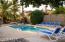4932 E MARCONI Avenue, Scottsdale, AZ 85254