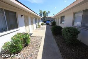 9230 N 6TH Street, Phoenix, AZ 85020