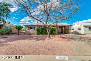 11112 W MONTANA Avenue, Youngtown, AZ 85363