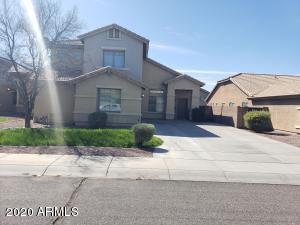 13543 W KEIM Drive, Litchfield Park, AZ 85340